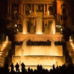 Photo of Magic Fountain (Font Magica)