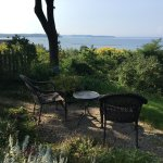 Foto di One of a Kind Bed and Breakfast