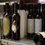 Billede af Ottenthal Restaurant & Weinhandlung