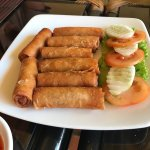 Photo de Khmer Delight Restaurant & Bar