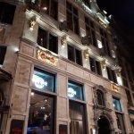 Photo of Hard Rock Cafe Brussels