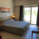 Photo of Amalthia Beach Resort