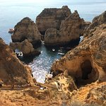 Photo of Portugal Nature Trails