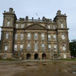 Duff House as it is today