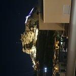 Photo of Tryp Alicante Gran Sol Hotel