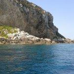 Milazzo Coast to Coast Photo