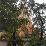 Photo de Jagiellonian University - Collegium Maius