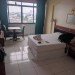 Taj Mahal Hotel Manaus Foto