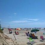 Foto de Praia da Itapeva