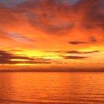 Foto de Salad Beach