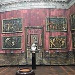 Staatliche Kunstsammlungen Dresden Foto