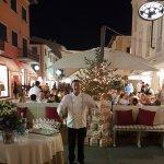 Photo of Trattoria Tre Stelle
