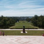 Photo of The Nelson-Atkins Museum of Art