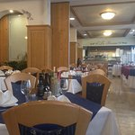 Photo of Ristorante Everest