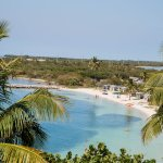 Bahia Honda State Park and Beach Foto
