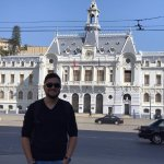 Photo of Plaza Sotomayor
