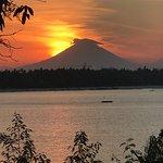 Foto The Oberoi, Lombok