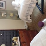 Photo de Waltham Abbey Marriott Hotel