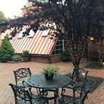 Photo de Brookstown Inn