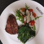 Photo of Steakhouse Gaucho