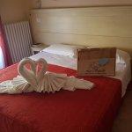 Photo of Hotel Lo Squalo