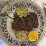 Photo of Restaurante Fialho