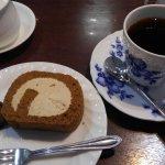 Photo of Mikado Coffee Karuizawa Prince Shopping Plaza