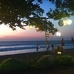 Photo of Living Asia Resort and Spa Lombok