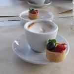 Photo of Gi Bar Gastronomicbar