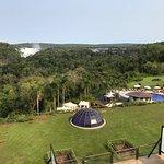 Photo de Sheraton Iguazú Resort & Spa