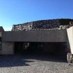 Foto de Iglesia de Piedra