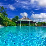 Calabash Cove Resort and Spa Foto