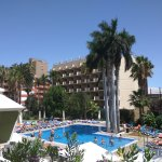 Photo of Be Live Adults Only Tenerife
