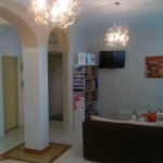 Photo of Hotel Villa Anthea