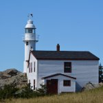 2017-09-10 Lobster Cove Head Lighthouse