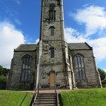 Tulliallan and Kincardine Parish Church