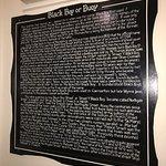 Foto de Black Boy Inn