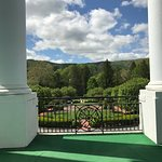 Photo de The Greenbrier