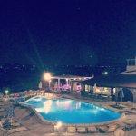 Photo of Blue Beach Villas & Apartments