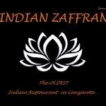 Zaffran - The OLDEST Indian Restaurant in Lanzarote