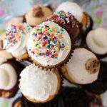 Flavor Cupcakery