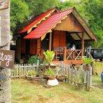 The Cottage Langkawi Foto