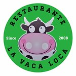 Photo de Restaurante Grill La Vaca Loca