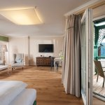 Photo of Romantik Hotel Seefischer am Millstattersee