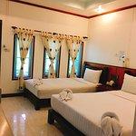 Photo of Saireehut Resort