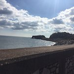 Photo of Dawlish Warren Beach