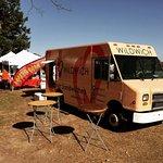 Wildwich Food Truck Wilmington Delaware