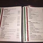 Photo of Alfredo's Restaurant