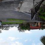 Photo of Super 8 Naples