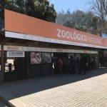 Photo of Zoologico Nacional de Chile